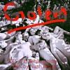 Download TEE-T - Golem (Feat. Tehila Goldly) (Pro. By Nash Beats) .mp3 Mp3