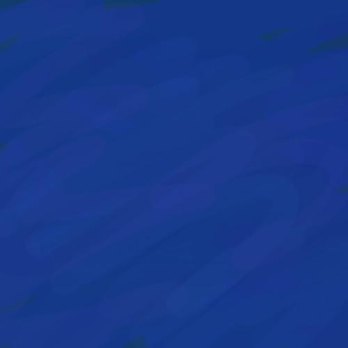 Azul Krishna