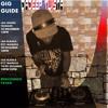 Emo Boys - Namba Namba(DaDeep Twista Deepest Remix)