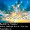 GREAT IS THY FAITHFULNESS.mp3