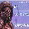 Sad God [Prod. Zach Witness]