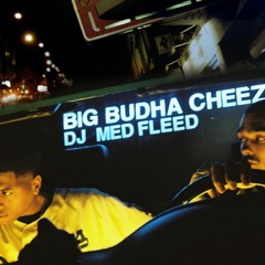 Big Budha Cheez - Epouser Un Tas D'Oseille Remix