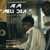 ATM ft Dice & Teknik-Meu Dia