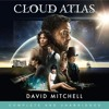 CLOUD ATLAS by David Mitchell - audiobook extract