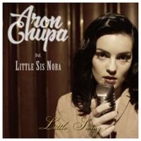 AronChupa - Little Swing ft. Little Sis Nora