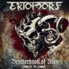 EKTOMORF - Brotherhood Of Man