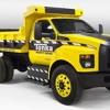 OG Toot - Tonka Truck