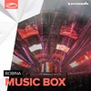 Bobina - Music Box [A State Of Trance 752 Tune Of The Week] [OUT NOW]