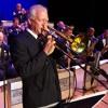 Andy Martin Trombon 2012 Jazz Heritage Series
