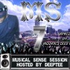 Musical Sense Session 7 (Mdokies Deep Maestro)