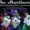 The Starliners light up the Club Show with Karen Mack