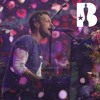 Coldplay Hymn For The Weekend Live From The Brits 2016 Mp3