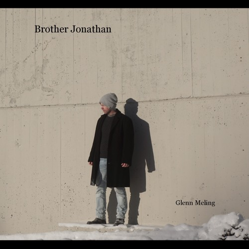 Brother Jonathan (Album Version)