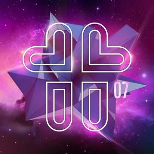 Sam Feldt - Heartfeldt Radio #7