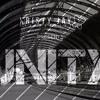 Kristy Jay Presents Unity#05