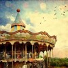 Carousel of the Unconscious (unmastered)