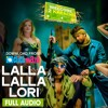 Lalla Lalla Lori - Vishal Dadlani, Shivi (T.H Fashion killer)