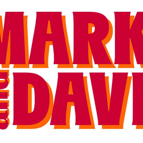 DAVE ANDERSON MEMORIAL SERVICE 2/21/16