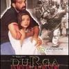 Sudhakar Sharma - Song - Hum Aur Tum - Singer - Hariharan