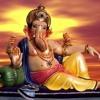 Sudhakar Sharma - Song - Jai Ho Ganesha - Full - Singer - Udit Narayan