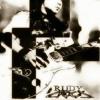 Rudy ROCX album re-release teaser (Enigma II)