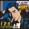 Lil Kleine & Ronnie Flex - 1,2,3 (Ben Woods 'Money On My Mind' Bootleg) [FREE DOWNLOAD]