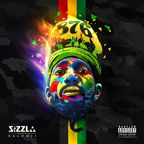 Sizzla Kalonji feat. Jah Cure - Bad Mind [876 - Judgement Yard | J-Vibes Prod. | 868 Music 2016]