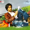 Chod Gaye Raste - Meri Kahani   Atif Aslam