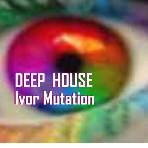 Slither #deep house