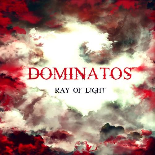 Ray Of Light LP 2016