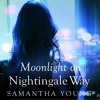 Moonlight On Nightingale Way by Samantha Young (Audiobook Extract)
