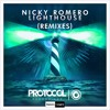Nicky Romero - Lighthouse (Sansixto Official Remix)