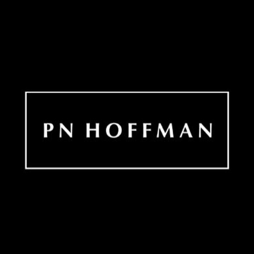 Streetwise Podcast: An Interview with PN Hoffman