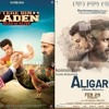 POSTMORTEM ALIGARH AND TERE BIN LADEN DEAD OR ALIVE
