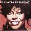 Loleatta Holloway | Love Sensation (Bobby Analog Edit)