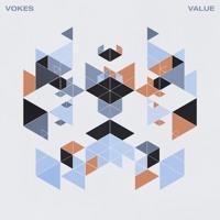 VOKES - Value