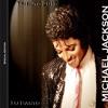 DjBarto - Sesion Tributo Michael Jackson THE KING OF POP(MegaMix)