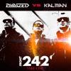 FRONT 242 - TAKE ONE (PHASZED X KALMAN RMX) - FREE DOWNLOAD!!!