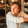 Charlie Worsham Love Don't Die Easy