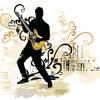 @ElNaguero11 Presenta Su Estudio Sobre La Música De Allá Vs La Música De Aquí