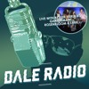 Dale Live in LA with Matt Besser, Kate Berlant, Cyrus Ghahremani, Megan Rosenbloom, and Nina Tarr