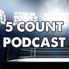 5 Count Podcast Episode 1