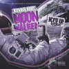 09 STAY THE SAME Feat BabyFace Ray  Produced by Zaytoven