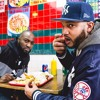 Episode 16: Chopped Cheese Smoothies