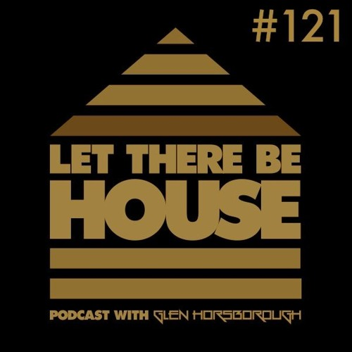 LTBH Podcast With Glen Horsborough #121