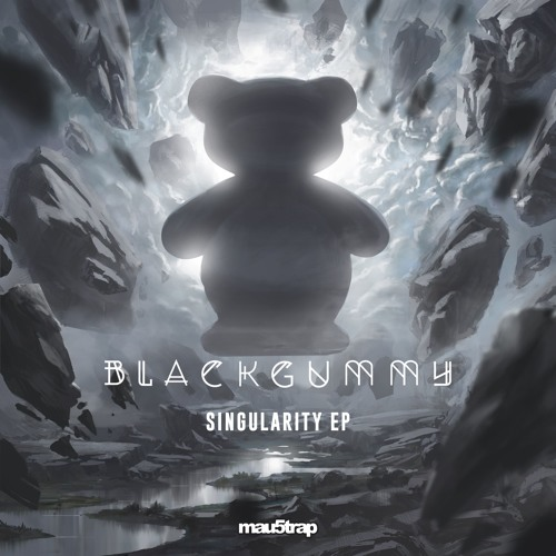 BlackGummy - Alarm