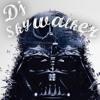 KHIA - My Neck, My Back (Skywalker Dirty Dubstep Remix)