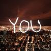 DURIKO - You