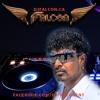 Kadhal Cricket Dj Falcon Kumar Remix