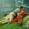 Lukas Graham X Shane Gilligan - 7 Years Old (Summer Remix)**Free Download**